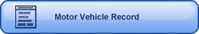 Motor Vehicle Record