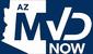 AZ MVD Now logo